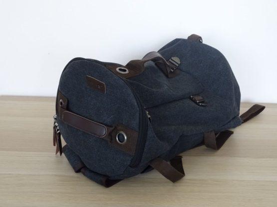 Рюкзак трасформер